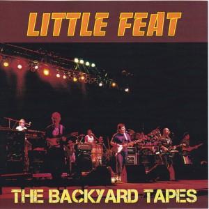 littlefeat-backyard-tapes1