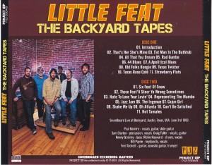 littlefeat-backyard-tapes2