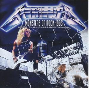 metallica-85monsters-rock1