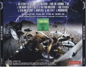 metallica-85monsters-rock2