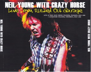 neilyoung-live-from-rusted-out-garage1