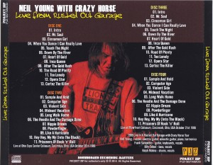neilyoung-live-from-rusted-out-garage2