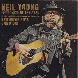 neilyoung-red-rocks-15-2nd-night1