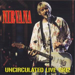 nirvana-92uncirculated-live1