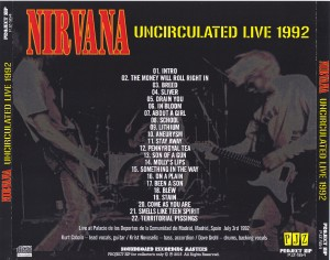 nirvana-92uncirculated-live2