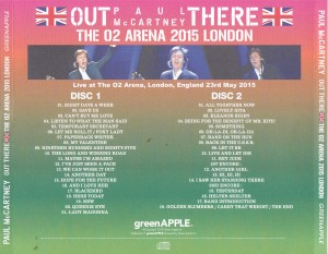 paulmcc-out-there-02-arena-15-london-greenapple2