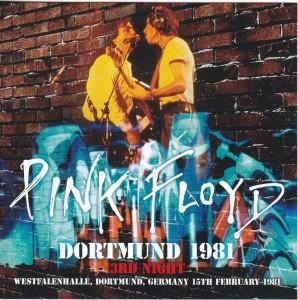 pinkfly-81dortmund-3rd-night1