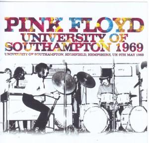 pinkfly-university-69-southampton1