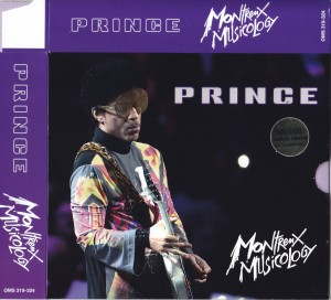 prince-montreux-musicology1
