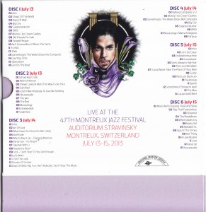 prince-montreux-musicology2