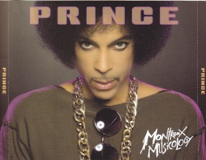 prince-montreux-musicology3
