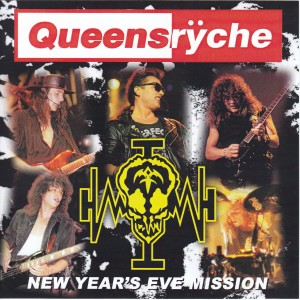 queensryche-new-years-eve-mission1
