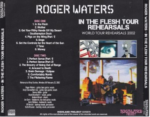 rogerwaters-in-flesh-tour-reheatsals2