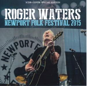 rogerwaters-newport-folk-festival1