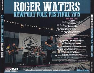 rogerwaters-newport-folk-festival2