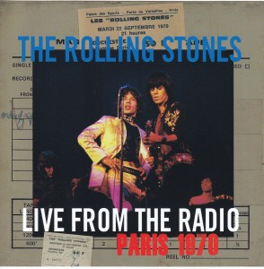 rollingst-live-from-radio-paris1