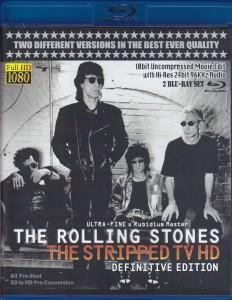 rollingst-stripped-tv-hd1
