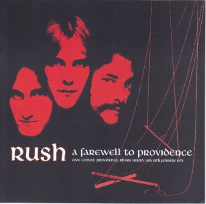 rush-farewell-providence1