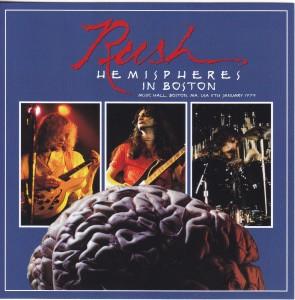 rush-hemisphers-boston1
