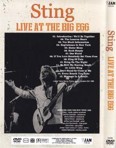 sting-live-big-egg2
