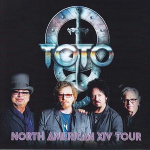 toto-north-america-xiv-tour1