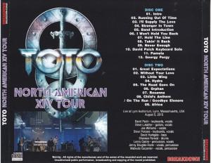 toto-north-america-xiv-tour2