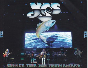 yes-summer-tour-15-north-america1