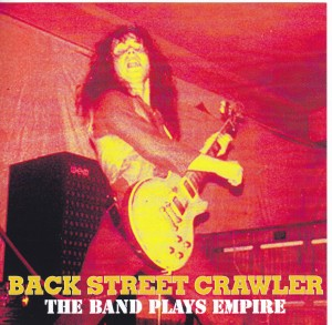 backst-crawler-band-plays-empire1