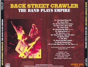 backst-crawler-band-plays-empire2