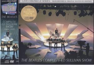 beatles-complete-ed-sullivan-show1