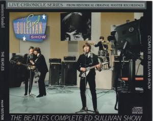 beatles-complete-ed-sullivan-show3
