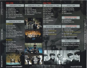 beatles-complete-ed-sullivan-show4