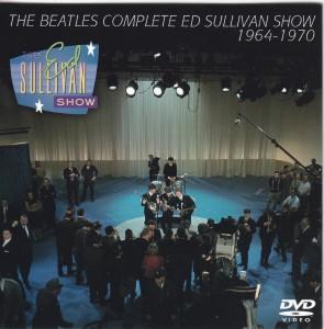 beatles-complete-ed-sullivan-show5