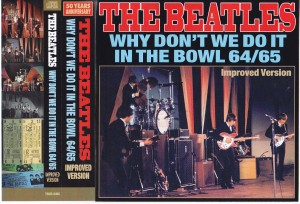 beatles-why-dont-we-do-it-in-bowl 1