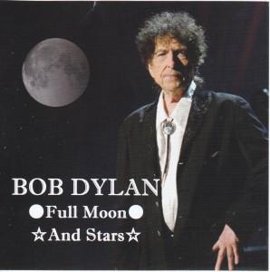 bobdy-full-moon-and-stars 1