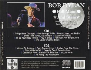 bobdy-full-moon-and-stars 2