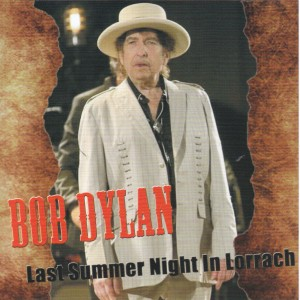 bobdy-last-summer-night-lorrach1