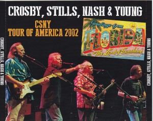 csny-greeting-from-florida1