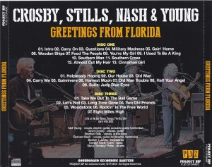 csny-greeting-from-florida2