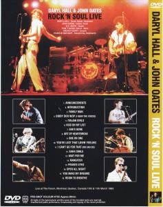 darylh-Rock-n-soul-live2