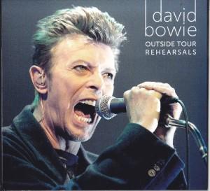 davidbowie-outside-tour-rehearsal1
