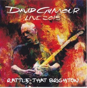 davidgilmour-rattle-brighton1