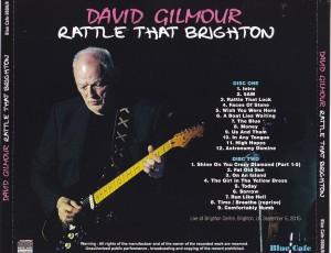 davidgilmour-rattle-brighton2