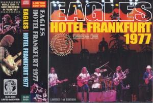 eagles-77hotel-frankfurt1