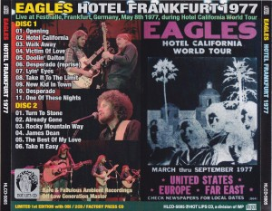 eagles-77hotel-frankfurt2