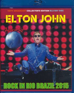 eltonjohn-15rock-rio-brazil1