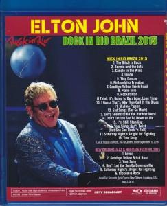 eltonjohn-15rock-rio-brazil2