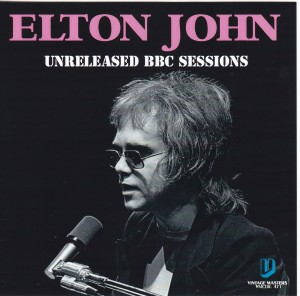 eltonjohn-unreleased-bbc-sessions1