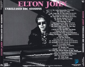eltonjohn-unreleased-bbc-sessions2