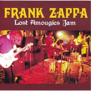 frankzap-lost-amougies-jam1